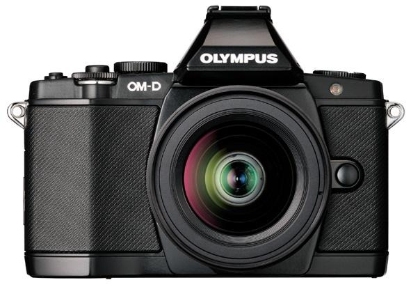 Image source: Olympus