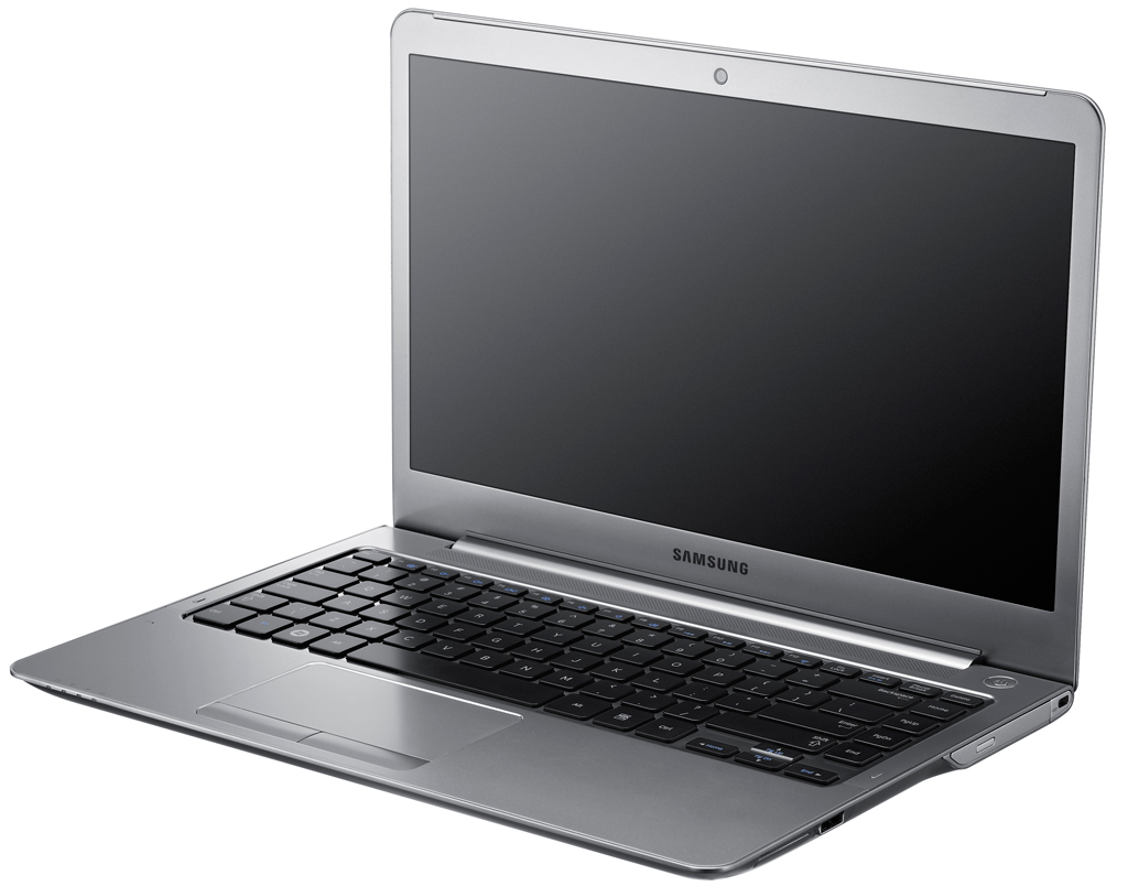 Samsung Serie 5