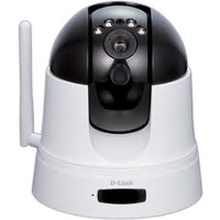 D-Link Cloud Camera 5000 (DCS-5222L)