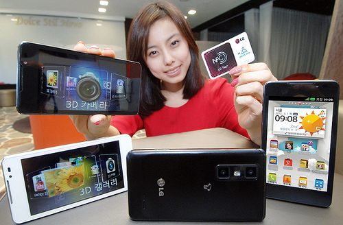 Image source: LG Korea