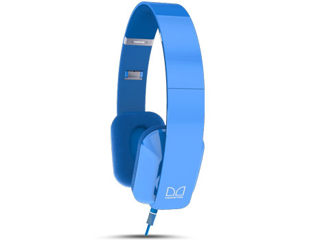 The Nokia Purity HD Stereo Headset by Monster will be given away exclusively to the first 100 buyers at the event next week