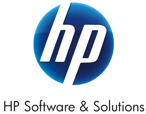 HP and LANDesk Software Provide Customers with Easier PC Management