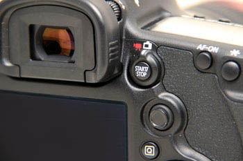 The Mark III gains a 7D-like switch for Live View and Still/Video recording.