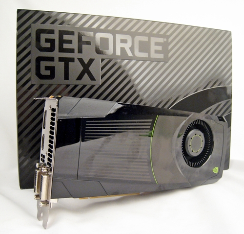 Putting the GeForce GTX 680 through its paces, we found it a serious challenge to AMD's Radeon HD 7900 series GPUs. In our earlier review, we wondered just how long AMD would be able to keep its first-to-market advantage. Now, we know for certain that AMD has met its match with the launch of Kepler's new architecture. And if we're right, the green camp could have something even faster than the GeForce GTX 680 in the months ahead.