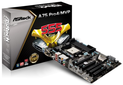 Img source: ASRock