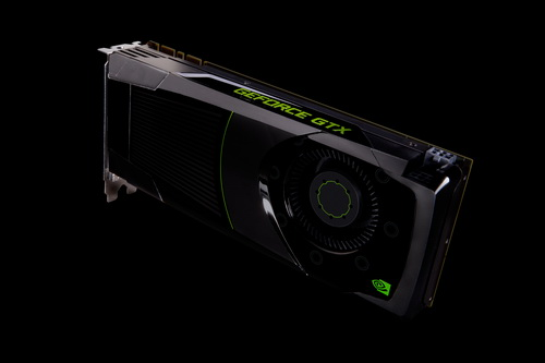 According to NVIDIA, the GeForce GTX 680 and its new Polymorph 2.0 engine has twice the tessellation than its predecessor, and up to four times more than the AMD HD 7970. Better tessellation means more graphics triangles are rendered, translating to more detailed, and more realistic images.