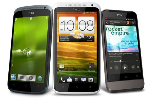 (Image source: HTC)