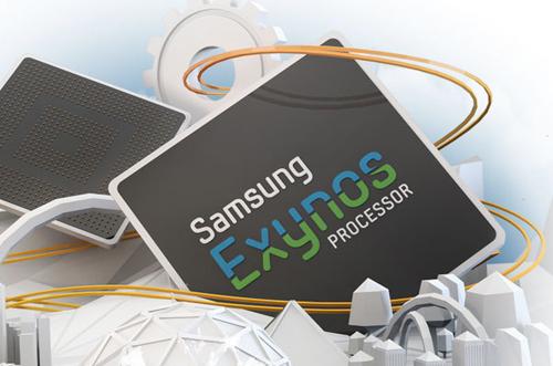 (Image source: Samsung)