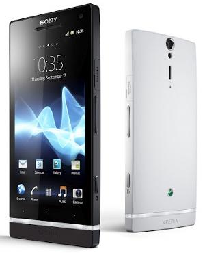 Img source: Sony Mobile