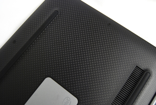 Carbon Fiber - Miracle material or just for showing off?