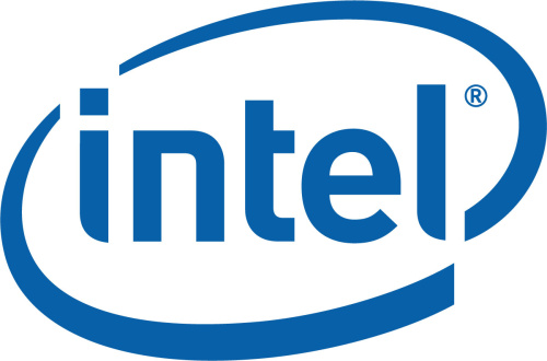 (Source: intel.com)