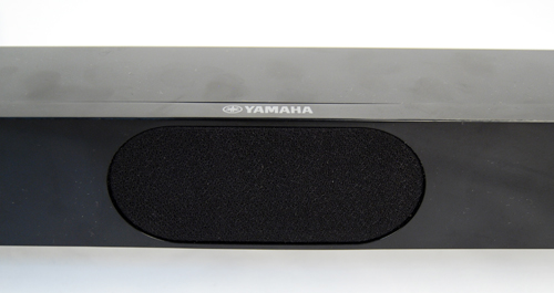 With a number of features and technologies, how will the Yamaha YHT-S401 sound bar fare through our testing process?