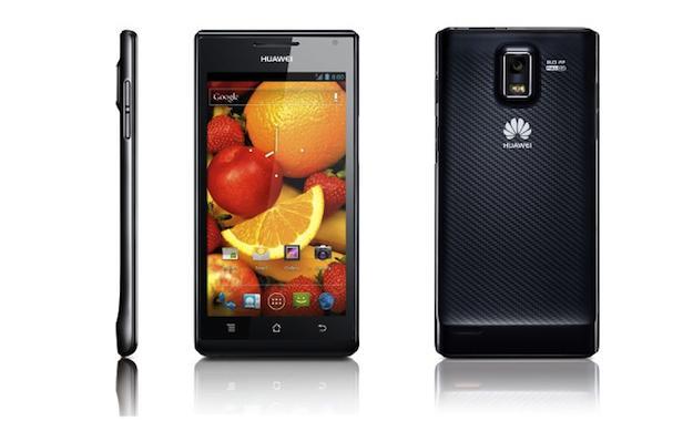 Image source: Huawei