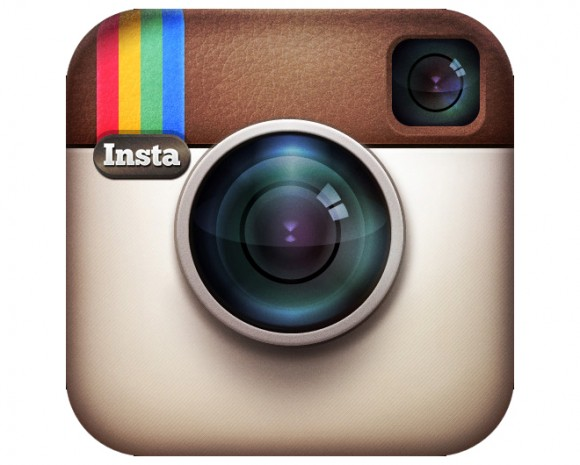 On April 10, Facebook bought Instagram for a whopping US$1 billion. (Image Source: Valuewalk.com)