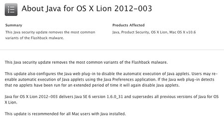 Image source: Apple Support.