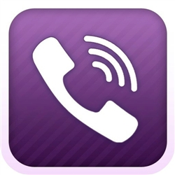 Alternate messaging services like Viber are fast gaining momentum among smartphone and tablet users.
