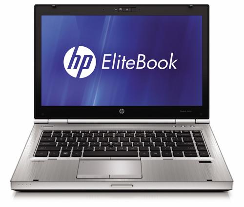 Already, Ivy Bridge-powered notebooks like HP's EliteBook 8470p are making its way to the market. And much like its predecessor, Ivy Bridge is expected to greatly enhance a notebook's mobile computing experience.