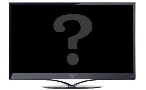 Are you smarter than your Smart TV?