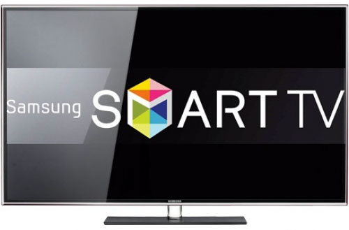 Samsung is one of the early torchbearers of the Smart TV campaign even before Google TV came into the picture. Originally known as 'Internet TV' in 2007, Samsung has since re-branded it to 'Smart TV' in recent years. The South Korean company is also one of the most aggressive innovators in integrating web features with their armada of HDTVs.