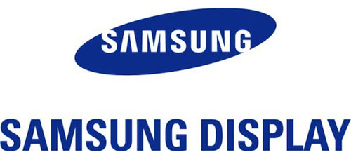 Image credit: Samsung Display Co Ltd.