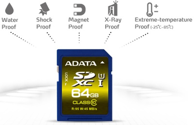Image source: ADATA