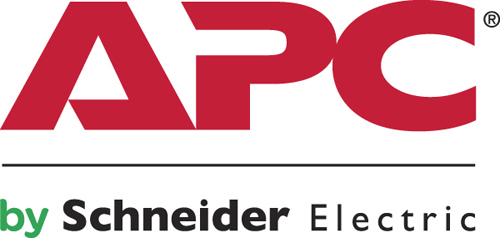 Image source: APC by Schneider Electric