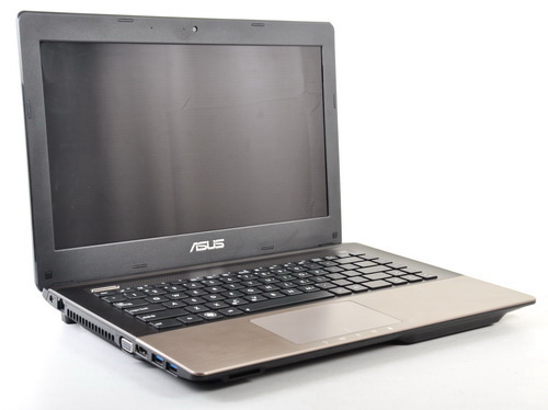 ASUS K45VM GRAPHICS DESCARGAR CONTROLADOR