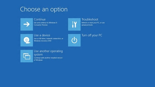 (Source: Microsoft)
