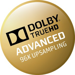 Image credit: Dolby.