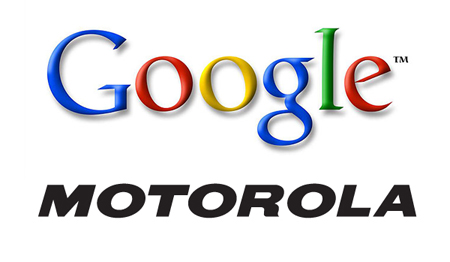 Google completed its acquisition of Motorola Mobility in May 2012.