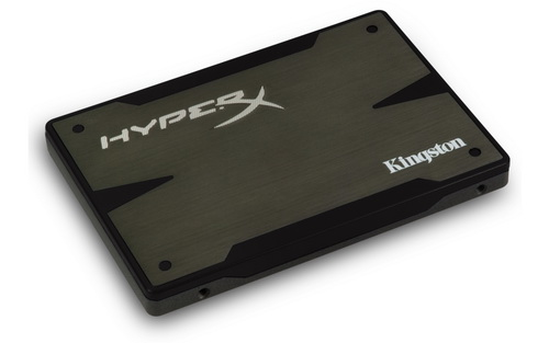 Kingston SH103S3/90G SSD