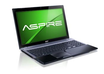 Acer Aspire V3-551G-10468G75Ma