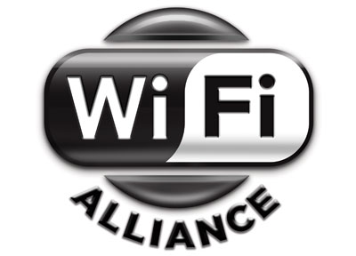 Image credit: Wi-Fi Alliance