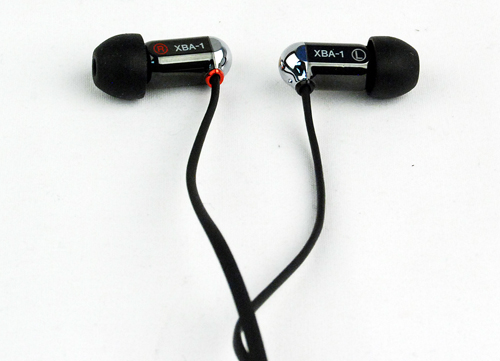 The trusty earphone is an essential companion for music lovers in today's day and age.