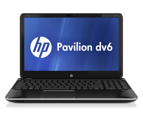 The 2012 HP Pavilion dv6 managed to meet our expectations set by last year's impressive dv6 edition. Its a good mix of affordability, portability, luxury and power.