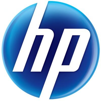 hp t410 smart zero client manual