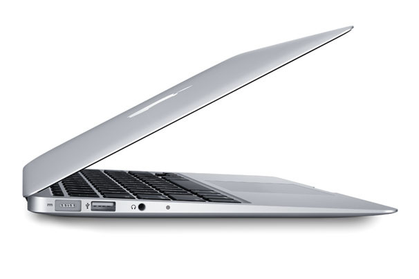 Will the new 15-inch notebooks still be called Macbook Pros, or larger Macbook Airs?