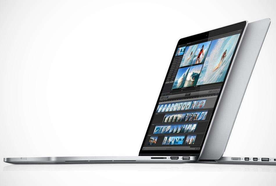 how to turn on expected battery life macbook