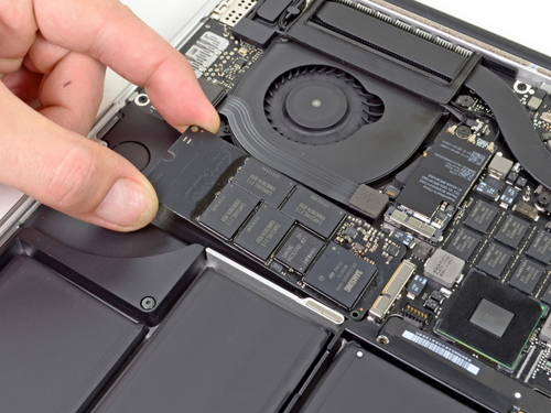 Source: iFixit