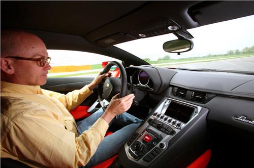 Source: News Technology Automotive