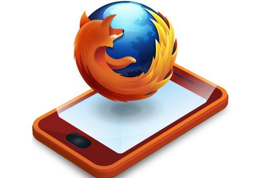 (Image Source: Mozilla)
