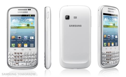 Source: Samsung (Samsung Tomorrow)
