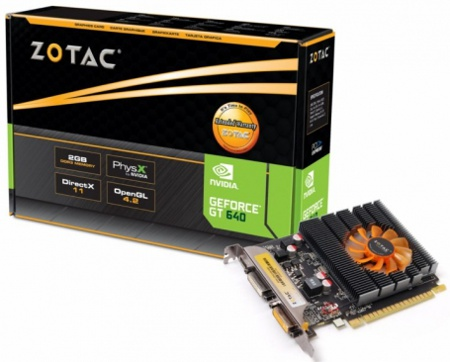 Image source: Zotac