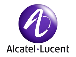 Alcatel has introduced its new Photonic Service Engine for fiber optic networks which can dramatically increase data transmission.