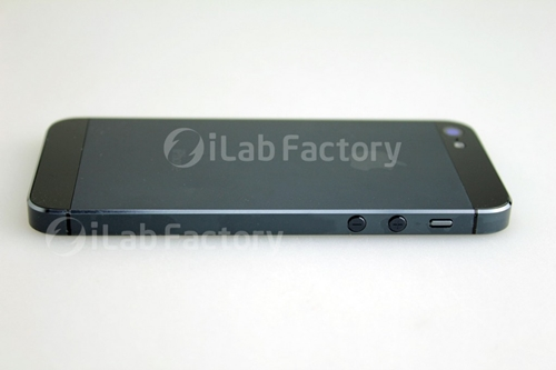 Source: iLab Factory