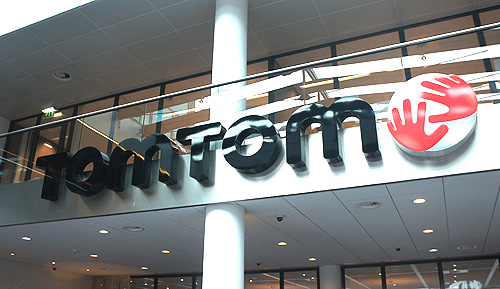 We were at TomTom's HQ, just minutes away from Amsterdam's city center, to learn more about the company, its technologies, how it makes maps and what makes its maps so special.