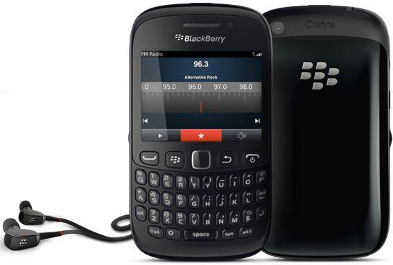 free blackberry low quality porn