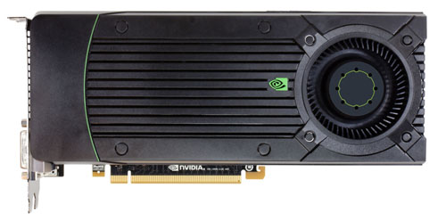 We've waited a long time... but the GTX 660 Ti delivered.