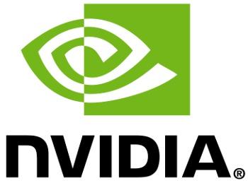 New NVIDIA Quadro Mobile GPUs Provide Fastest Professional Graphics