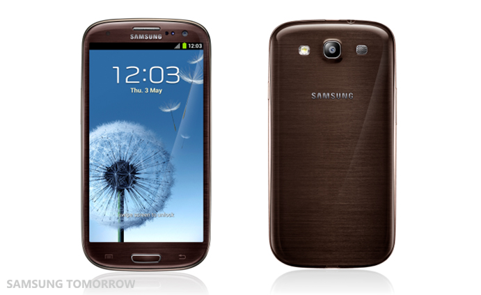 Image source: Samsung Tomorrow